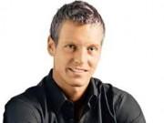Томаш Бердых в полуфинале турнира в Пекине встретится с Рафалем Надалем