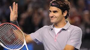 Федерер квалифицировался на Итоговый турнир после победы над Андерсоном в Париже