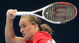 Долгополов успешно стартовал на турнире «Мастерс» в Шанхае