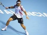 Феррер сыграет в четвертьфинале турнира в Валенсии