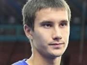 Донской обыграл Багдатиса и сыграет с Гаске во втором круге Кубка Кремля