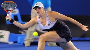 Алиса Клейбанова вышла в четвертьфинал Кубка Кремля