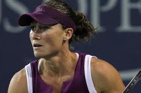 Саманта Стосур завоевала титул на турнире HP Open в Осаке