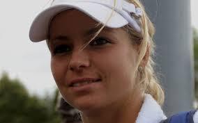 Мария Кириленко вышла в третий круг турнира в Пекине, где сыграет с Сереной Уильямс