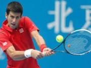 Финал China Open-2013 – Новак Джокович сыграет с Рафаэлем Надалем