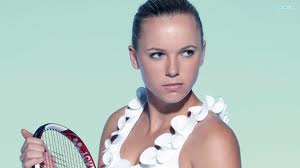Каролин Возняцки завоевала титул на турнире в Люксембурге