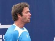 Габашвили обыграл Недовесова и вышел в полуфинал Итогового «Челенджера»
