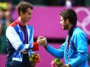 Бронзовый матч Олимпиады 2012 в Лондоне
