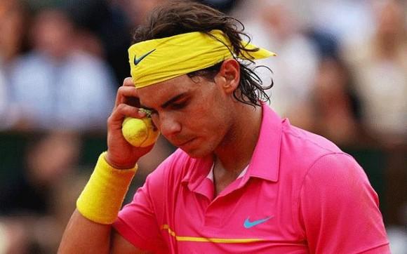 Рейтинг ATP — 2 декабря 2013