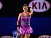 Виктория Азаренко прошла в третий круг Australian Open 2014