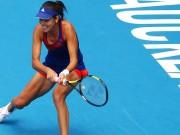 Сербская теннисистка Ана Иванович