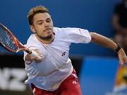 Рейтинг ATP — 27 января 2014 года