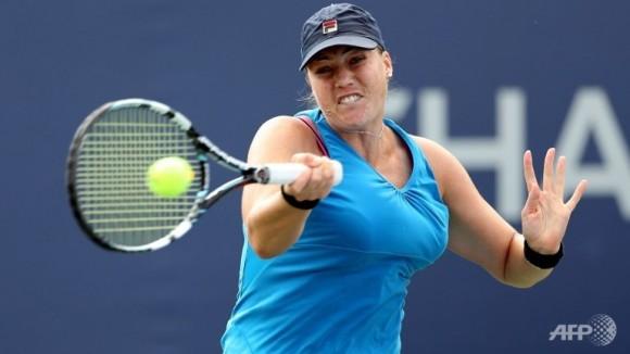 Четыре россиянки прошли первый круг квалификации Australian Open