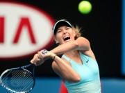 Расписание матчей понедельника 20 января на Australian Open 2014