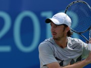 Константин Кравчук не прошел квалификацию на Australian Open