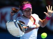 Видео матча первого круга Ли На - Конюх на Australian Open 2014