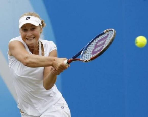 Первые итоги турнира WTA в Сиднее