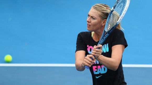Расписание второго игрового дня 14 января на Australian Open