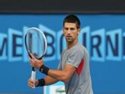 Расписание первого игрового дня Australian Open 2014