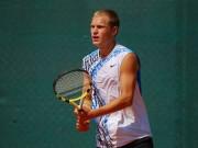 Валерий Руднев