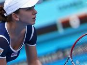 10 событий этой недели в женском теннисе о которых нужно знать