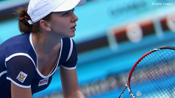 8 событий этой недели в женском теннисе о которых нужно знать