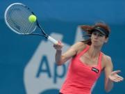 Hot Shot: суперудар Цветаны Пиронковой на турнире в Сиднее