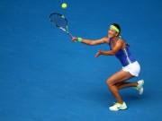 Australian Open 2014: Виктория Азаренко во втором круге