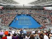 Видеообзоры четвертьфинальных матчей турнира WTA в Брисбене
