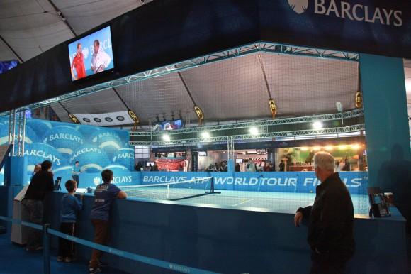 Календарь ATP 2015 — 62 турнира в 31 стране мира