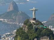 Основная сетка женского турнира WTA в Рио-де-Жанейро