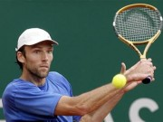 Иво Карлович поставил новый рекорд по эйсам на турнире ATP