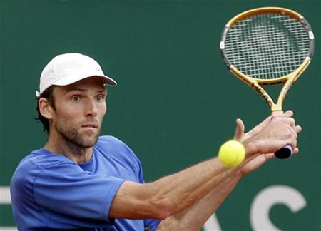 Иво Карлович повторил рекорд по эйсам на турнире ATP