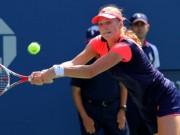 Макарова вышла в финал на турнире WTA Pattaya Open