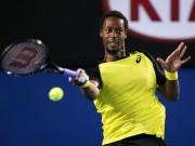 Обзор турниров ATP этой недели