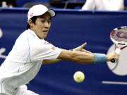 Результаты матчей 1/4 финала на турнире ATP в Мемфисе