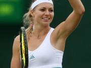 Maria+Kirilenko+Championships+Wimbledon+2012+8eRxDwwtpYAx