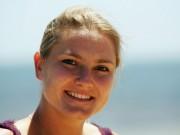 Надежда Петрова обыграла Урсулу Радваньску и вышла во второй круг в Майами
