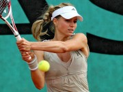 Tennis_Maria_Kirilenko_960341_267703965