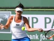 Сегодня состоятся два матча 1/8 финала турнира WTA в Индиан-Уэллсе