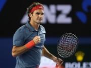 Видео финального матча турнира ATP в Дубае 2014