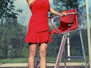 maria-kirilenko-glamour-mag