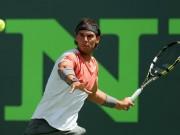 Рейтинг ATP — 31 марта 2014 года