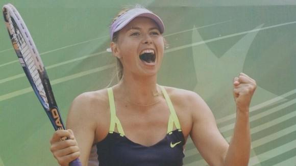 Подготовка к турниру ATP BNP Paribas Open идет полным ходом