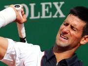 Новак Джокович готов выступить на турнире в Мадриде