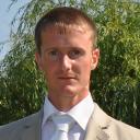 Василий Бляшин