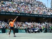 Женский турнир в Чарльстоне – 41 год с Family Circle Cup