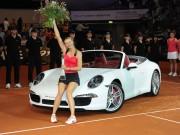 10 вещей, которые нужно знать о турнире WTA в Штутгарте