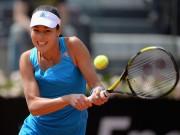 5 главных событий прошедшей недели в мире тенниса