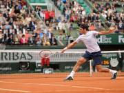 5 лучших розыгрышей за всю историю Roland Garros